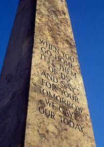 220px-westbury_memorial