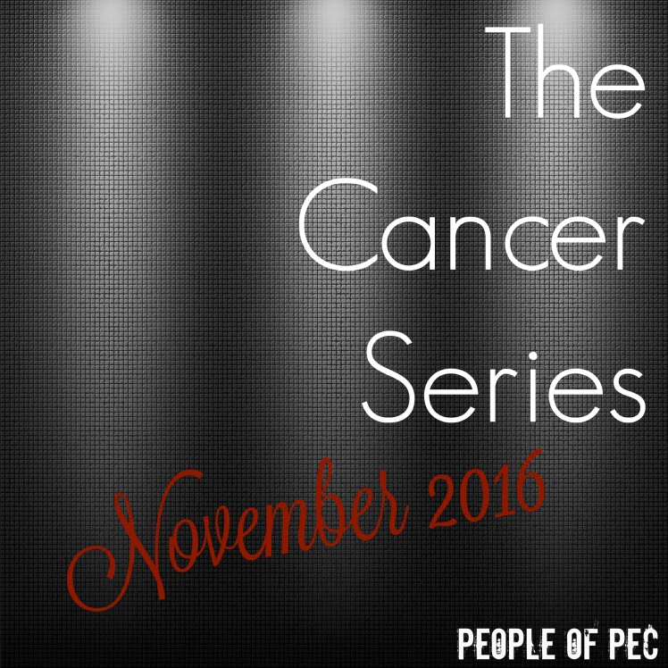 cancer-series