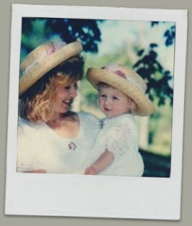 jeanette-and-kate-polaroid
