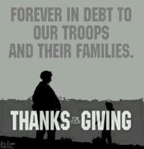 thanks-for-giving